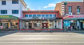 Medical / Consulting commercial property for sale at 74 Vulture Street West End QLD 4101