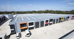 Factory, Warehouse & Industrial commercial property for sale at 7 (Lot 25) Timor Circuit Keysborough VIC 3173