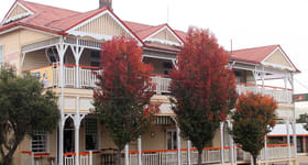 Hotel, Motel, Pub & Leisure commercial property for sale at Killarney QLD 4373