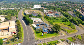 Development / Land commercial property for sale at 6 Marley Place Unanderra NSW 2526