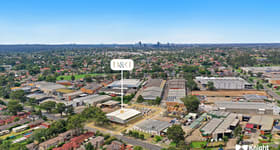 Development / Land commercial property for sale at 132-136 Toongabbie Road Girraween NSW 2145