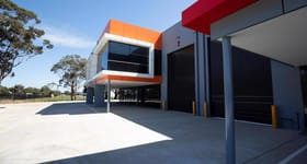 Factory, Warehouse & Industrial commercial property for sale at 25 Timor Circuit Keysborough VIC 3173