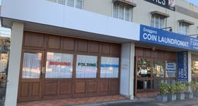 Offices commercial property for sale at 1/191 Wardell Street Enoggera QLD 4051