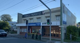 Offices commercial property for sale at 2/191 Wardell Street Enoggera QLD 4051