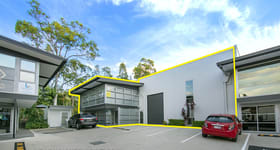 Factory, Warehouse & Industrial commercial property for sale at Unit 3/4 Selkirk Drive Noosaville QLD 4566