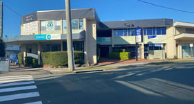 Shop & Retail commercial property for sale at 2/43 Minchinton Street Caloundra QLD 4551