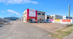 Factory, Warehouse & Industrial commercial property for sale at Existing Building 483 Newman Road Geebung QLD 4034