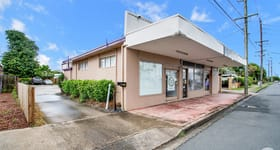 Shop & Retail commercial property for lease at 5 Holland Street West Mackay QLD 4740