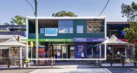 Shop & Retail commercial property sold at 95 Greenwich Road Greenwich NSW 2065
