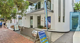 Medical / Consulting commercial property for sale at 3/176 Newcastle Street Perth WA 6000