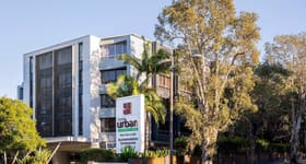 Hotel, Motel, Pub & Leisure commercial property for sale at Hotel Urban 194 Pacific Highway St Leonards NSW 2065