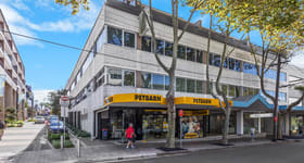Offices commercial property for sale at Suite 9/20 Young Street Neutral Bay NSW 2089
