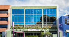 Offices commercial property for sale at 178 Pacific Highway St Leonards NSW 2065