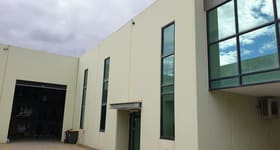 Factory, Warehouse & Industrial commercial property sold at Unit 5, 4 - 6 Commercial Court Tullamarine VIC 3043