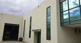 Factory, Warehouse & Industrial commercial property for sale at Unit 5, 4 - 6 Commercial Court Tullamarine VIC 3043