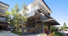 Shop & Retail commercial property for sale at 7/90-94 Oxford Street INVEST OR OCCUPY Bulimba QLD 4171