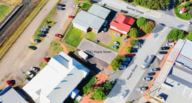 Development / Land commercial property for sale at 31 Maple Street Cooroy QLD 4563