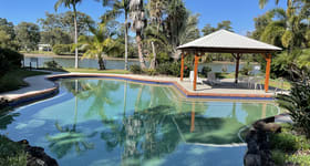 Hotel, Motel, Pub & Leisure commercial property for sale at Currumbin Waters QLD 4223