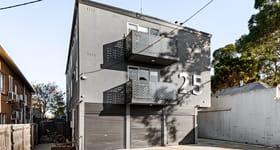 Development / Land commercial property for sale at 1-5/25-27 Bendigo Street Collingwood VIC 3066
