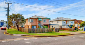 Factory, Warehouse & Industrial commercial property for sale at 15 Ellison Road Geebung QLD 4034