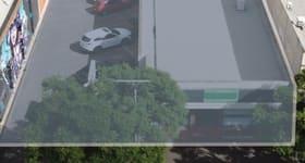 Development / Land commercial property for sale at 225-231 Morphett Street Adelaide SA 5000