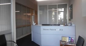 Offices commercial property for sale at 89 Boronia Road Boronia VIC 3155