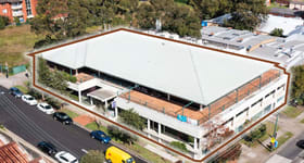 Showrooms / Bulky Goods commercial property for sale at 194 - 198 Lakemba Street Lakemba NSW 2195