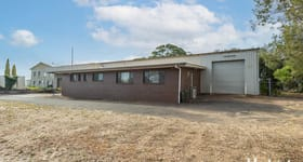 Other commercial property for sale at 9 RALSTON ROAD Mount Gambier SA 5290