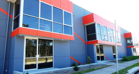 Factory, Warehouse & Industrial commercial property for lease at 1- 8/31 Yilen Close Beresfield NSW 2322