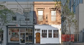 Shop & Retail commercial property for sale at 103 Grey Street St Kilda VIC 3182