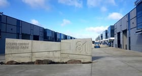 Offices commercial property for sale at Campbellfield VIC 3061