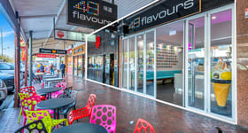 Shop & Retail commercial property for sale at Units 1 & 2/78-80 Gouger Street Adelaide SA 5000