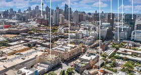 Hotel, Motel, Pub & Leisure commercial property for sale at 18 City Road Chippendale NSW 2008