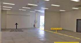 Shop & Retail commercial property for sale at 35/302 South Pine Road Brendale QLD 4500