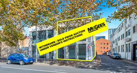 Medical / Consulting commercial property for sale at 307 Pulteney Street Adelaide SA 5000