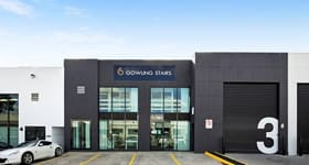 Factory, Warehouse & Industrial commercial property for sale at 3/187 - 201 Rooks Road Vermont VIC 3133