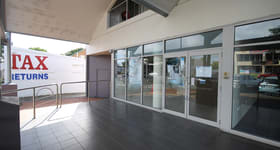 Shop & Retail commercial property for sale at 1/32 Middle Street Cleveland QLD 4163