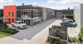 Factory, Warehouse & Industrial commercial property for lease at Unit 4/29 Hancock Way Baringa QLD 4551