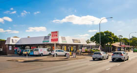 Offices commercial property sold at 518 Goodwood Road Daw Park SA 5041