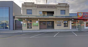 Hotel, Motel, Pub & Leisure commercial property sold at 66-72 Franklin Street Traralgon VIC 3844