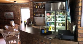 Hotel, Motel, Pub & Leisure commercial property for sale at Narrandera NSW 2700