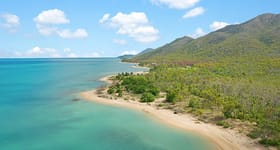 Development / Land commercial property for sale at 1 Gloucester Park Cape Gloucester QLD 4800