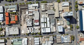 Development / Land commercial property for sale at . Gilbert St Adelaide SA 5000