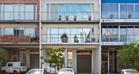 Offices commercial property for sale at 11 Meaden Street South Melbourne VIC 3205