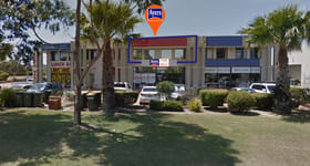 Offices commercial property for lease at 5/278 Camboon Road Malaga WA 6090