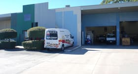 Showrooms / Bulky Goods commercial property for sale at 3/52 Overlord Place Acacia Ridge QLD 4110