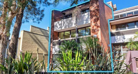 Offices commercial property sold at Suite 4, 82-86 Pacific Highway St Leonards NSW 2065