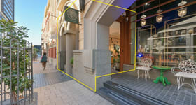 Shop & Retail commercial property for sale at 1/82 King Street Perth WA 6000