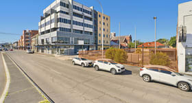 Development / Land commercial property for sale at 107 Tudor Street Hamilton NSW 2303