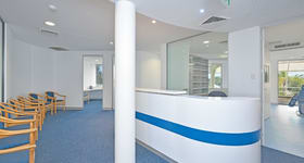 Medical / Consulting commercial property for sale at Suite C, 1/38 Meadowvale Avenue South Perth WA 6151